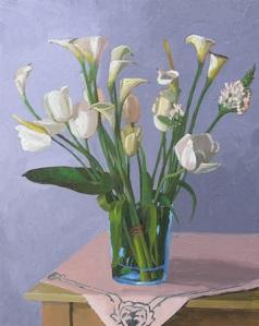 Floral  Blog AAAAAAAAAAAAA
